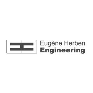 EH Engineering
